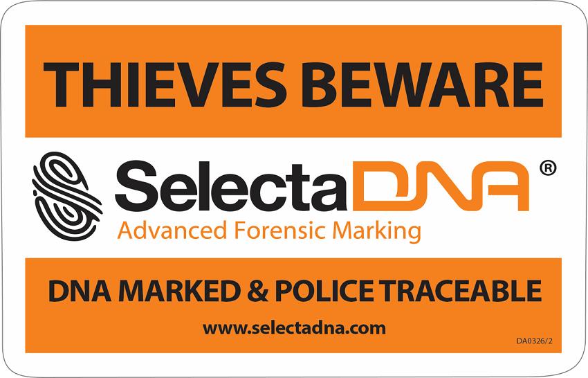selectadna-warning2